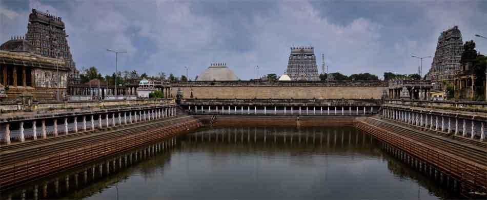 Chidhambaram