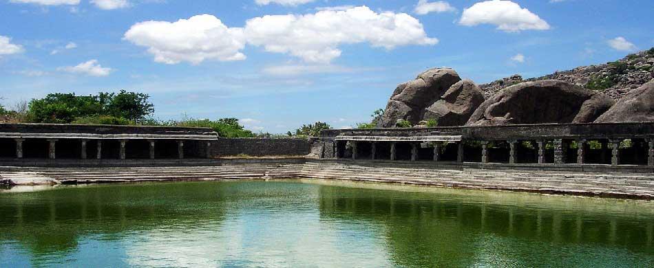 Senji Fort